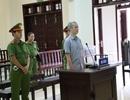 Hoãn xét xử vụ phó Viện trưởng Viện KSND nhận hối lộ 2.500 USD