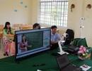 Giáo viên giỏi Công nghệ thông tin hơn hẳn qua mùa dịch Covid-19