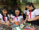 Sau quyết định đi học lại, Đồng Nai thông báo khẩn cho HS nghỉ học đến 22/2