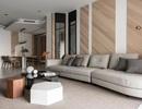 Xu hướng thiết kế nội thất ấn tượng năm 2020 cho căn hộ cao cấp
