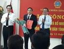 TAND tỉnh Đồng Tháp có Chánh án mới
