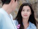 Từ chối đi du lịch Valentine vì dịch Covid-19, cô gái bị người yêu chia tay
