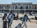 Châu Phi có ca nhiễm virus corona đầu tiên