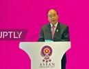 Thủ tướng tuyên bố về dịch corona với tư cách Chủ tịch ASEAN