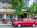 Vì sao Toyota Vios liên tục thống trị thị trường ô tô Việt Nam?