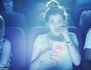 """Xem phim ngoài rạp cũng là một """"hoạt động thể thao"""""""