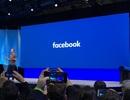 Sự kiện của Facebook bị hủy do ảnh hưởng của virus Covid-19
