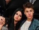 Justin Bieber thừa nhận liều lĩnh khi hẹn hò với Selena Gomez