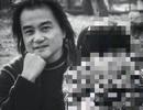 Đạo diễn Trung Quốc qua đời vì nhiễm virus Corona