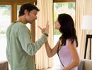 """Chồng """"chết đứng"""" vì lý do vợ đòi ra ở riêng có một không hai trên đời"""