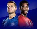 Chelsea - Man Utd: Giữa muôn trùng vây