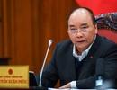 Thủ tướng đề nghị người dân tin tưởng, chia sẻ việc học sinh phải nghỉ dài