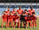 AFC không đồng ý hoãn trận đấu của TPHCM tại AFC Cup