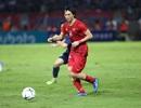 Nỗi lo Tuấn Anh chấn thương đe dọa tham vọng của đội tuyển Việt Nam