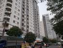 Người nước ngoài mua nhà tại Việt Nam: Nên quản chặt hay nới lỏng?
