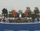 Dựng tượng đài Lenin cao 3 m tại TP Vinh