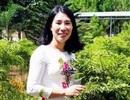 Cô giáo viết tâm thư chia sẻ đến học sinh trong mùa dịch Covid-19