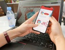 Người dân có thể vay trực tuyến 100 triệu đồng trên sàn thương mại điện tử