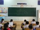 """Chủ tịch Hà Nội """"chốt"""" cho học sinh toàn thành phố nghỉ đến đầu tháng 3"""