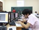 Tuyển sinh lớp 10 THPT: Đẩy mạnh phân luồng học sinh