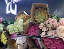 Mượn danh đi giải cứu hoa hồng Đà Lạt, nhập 1 bán gấp 4 lần