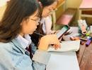 Trường học Ninh Bình đẩy mạnh dạy và học trực tuyến dịp nghỉ phòng dịch Covid-19