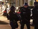 Xả súng điên cuồng ở quán bar Đức, ít nhất 8 người chết