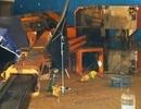 Tai nạn thảm khốc trên phim trường ở Ấn Độ