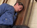 Khởi tố, bắt giam nghi phạm sát hại nghệ sĩ opera Mạnh Dũng