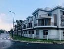 Nhiều đề xuất để vực dậy thị trường bất động sản