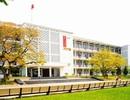 ĐH Bách khoa HN, ĐH Thủy lợi  lùi thời gian nghỉ học cho SV đến đầu tháng 3