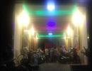 Tranh cãi chuyện giá cả, chủ quán karaoke đâm chết khách hát