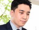 Seungri chính thức có lịch nhập ngũ
