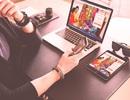 SHB dành nhiều ưu đãi cho khách giao dịch online, phòng Covid 19