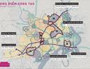 Thành phố vệ tinh TPHCM đề xuất có gì?