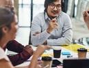 Văn hoá giữ chân nhân tài khỏi mất nhân viên vào tay đối thủ cạnh tranh