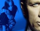 Nữ ca sĩ Billie Eilish gây sốt với ca khúc nhạc phim Điệp viên 007