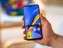 Sở hữu smartphone pin 6.000mAh với giá chưa đến 5 triệu tại FPT Shop