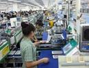 Dịch Covid-19 có thể đe dọa hoạt động sản xuất của Samsung tại Việt Nam