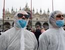 4 người chết vì virus corona tại Italy
