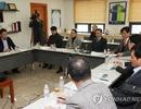 Hàn Quốc hoãn vô thời hạn các giải bóng đá vì Covid-19