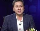 """NSƯT Chí Trung: """"Ly thân Ngọc Huyền, tôi rơi vào trạng thái trầm cảm"""""""