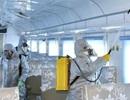 Triều Tiên cách ly 380 người nước ngoài ngăn dịch corona lây lan