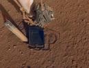 """NASA cố gắng đưa """"điệp viên nằm vùng"""" trên sao Hỏa trở lại nhiệm vụ"""