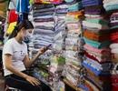 Ngành du lịch Việt Nam có thể tổn thất 4 tỷ USD vì Covid-19