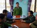 100% các xã tại Quảng Bình có công an chính quy