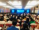 Dịch Covid-19 phức tạp, Sở GD Thanh Hóa vẫn tổ chức hội thảo cả nghìn người