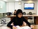 New Heights Academy - Trường trung học chất lượng hàng đầu tại Toronto
