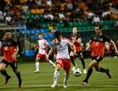 Công Phượng thăng hoa, Bùi Tiến Dũng gây thất vọng tại AFC Cup
