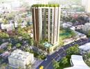 Xu hướng lựa chọn chung cư cao cấp của người dân Bắc Ninh!